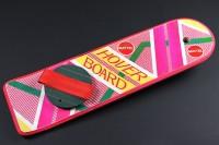 BACK TO THE FUTURE hover board